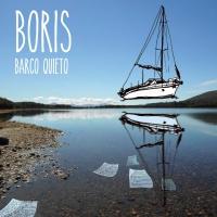 Boris - Barco Quieto