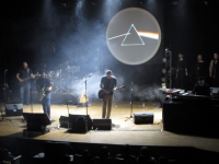 The Dark Side of the Moon en el Fin del Mundo