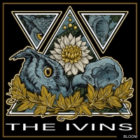 "The Ivins ""Bloom"""